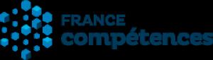 logo-france-competences_92b70529