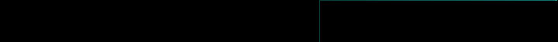 Entreprises (image)