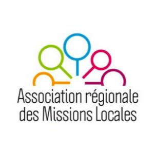 Le logo de notre partenaire CAP EMPLOI