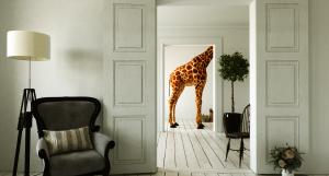 Giraphe Manifeste Desktop (image)