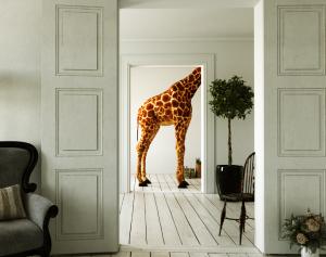 Giraphe Manifeste Tablette (image)
