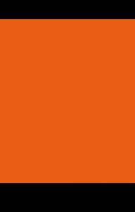 cover-hub-fond-entreprise