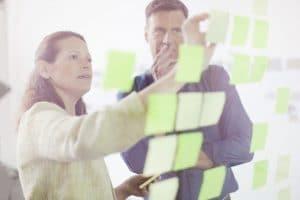 bilan de compétences 2 (image)