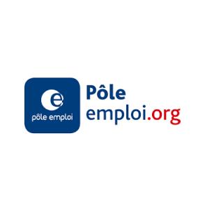logo_pole-emploi