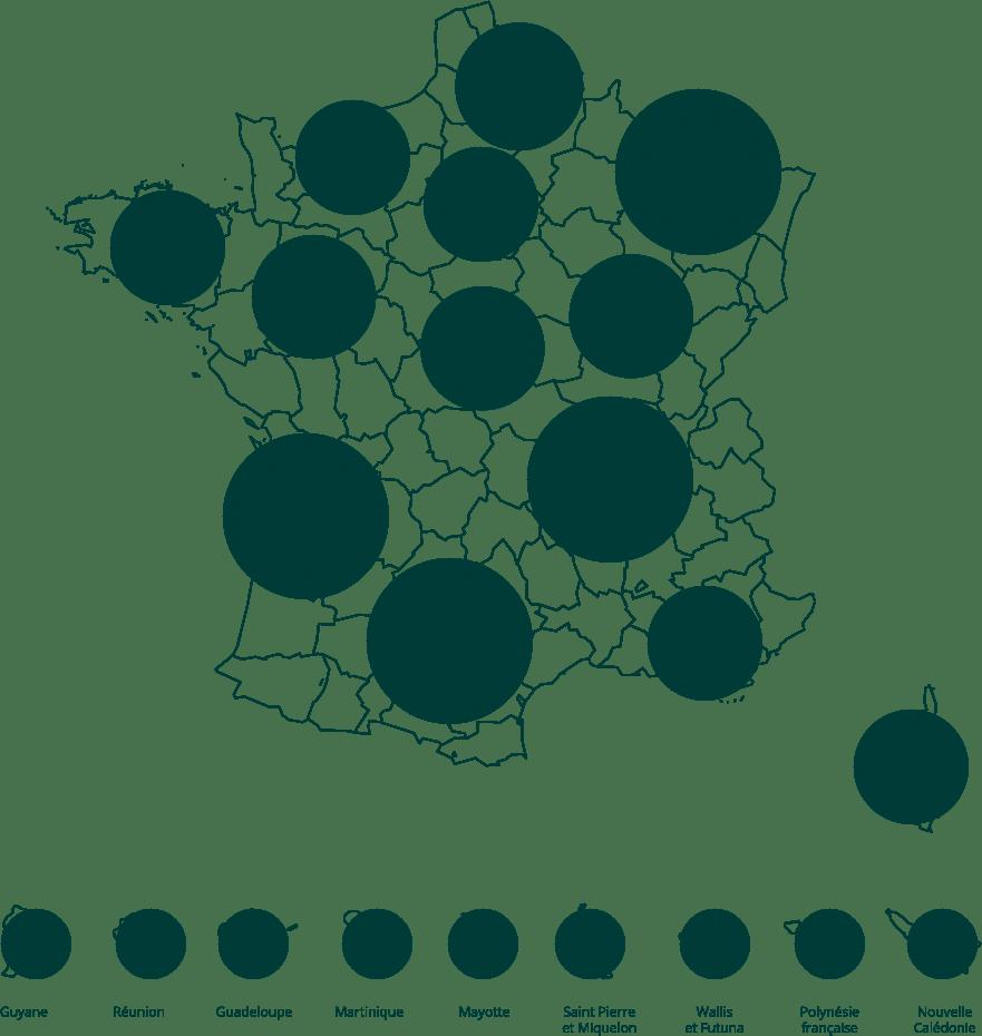 Notre réseau (image)